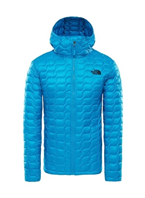 The North Face Mont T93rx9nxsth-68-the-north-face-thermoball – 1349.0 TL